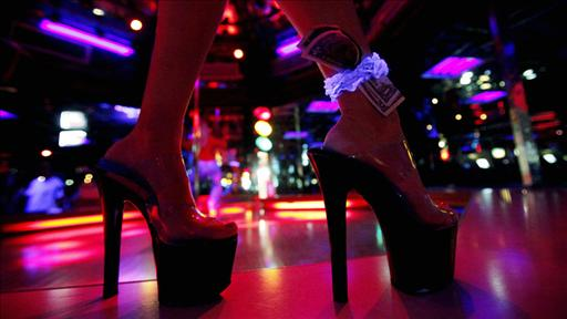 Club aces smoove events location 3210 37th ave long island city ny 11101 venue stripclub lounge music hip hop reggae rb top 40 aloadofball Image collections